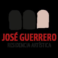 Residencia Artística – José Guerrero