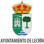 Ayuntamiento de Lecrín
