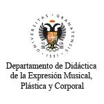 Departamento de Didáctica de la Expresión Musical, Plástica y Corporal